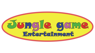 Jungle Game Entertainment