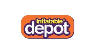 Inflatable Depot