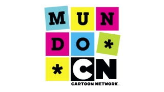 Mundo Cartoon Network